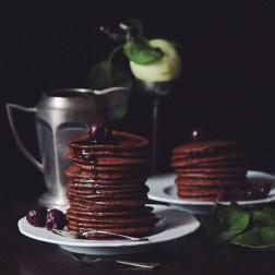 Foodblog Olesya Kuprin  (19)