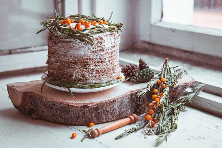 Foodblog Olesya Kuprin  (40)