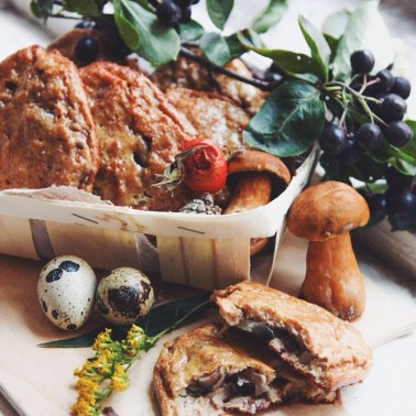 Foodblog Olesya Kuprin Hleb (34)