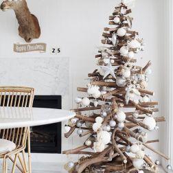 Создаем новогоднее настроение дома