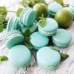 Macarons (3)