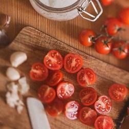 Vyalennye pomidory (3)