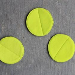 DIY_toys_fabric_ball_5