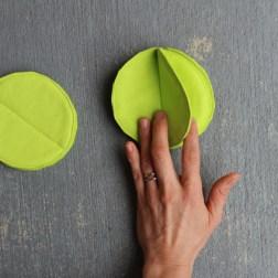 DIY_toys_fabric_ball_6