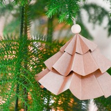 DIY_toys_pine_tree_paper_0