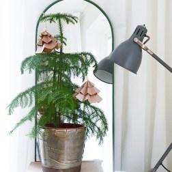 DIY_toys_pine_tree_paper_2