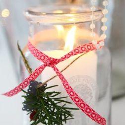 Новогоднее оформление интерьера: идеи и рекомендации
