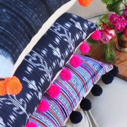 Textil (13)