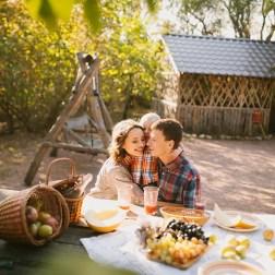 Piknik-na-prirode-s-roditeljami-40 (4)