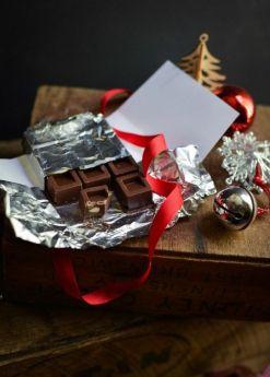 poleznye-sladosti-chocolate (9)