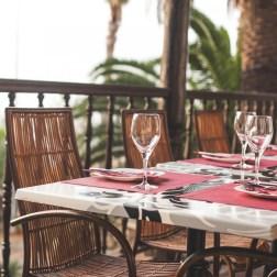 Остров вечной весны: семейное путешествие на Тенерифе