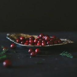 intervju-s-renatoj-кoun-1 (6)