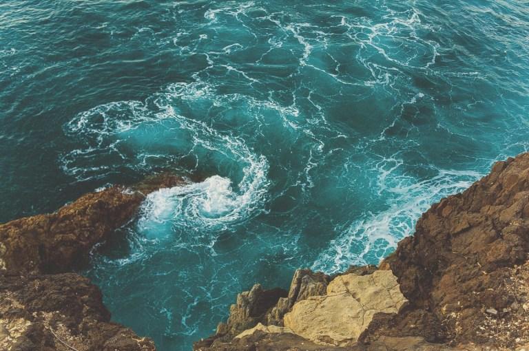 Затерянный остров: путешествие на Фуэртевентуру