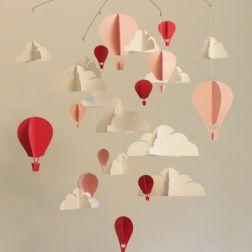 10 идей для творческой мамы