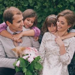 Julja-i-Andrej-Arina-i-Varvara-Businka-3 (4)