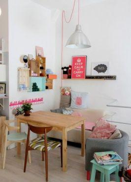Osveshhenie-doma-dekorativnoe-osveshhenie (6)