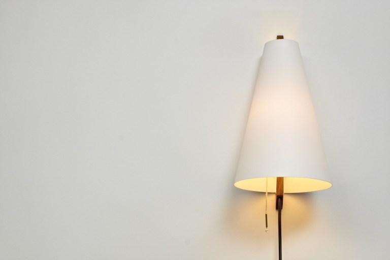 Освещение дома: 60 идей для вдохновения