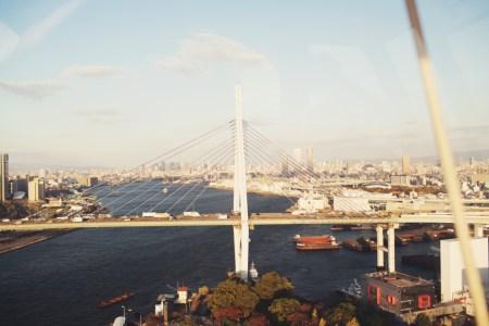 Современность и традиции: путешествие в Японию