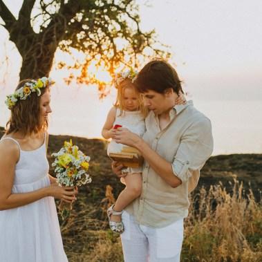 Derevjannaja-svadba-na-zalive-2 (5)