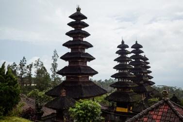 Остров свободы и счастья: путешествие на Бали