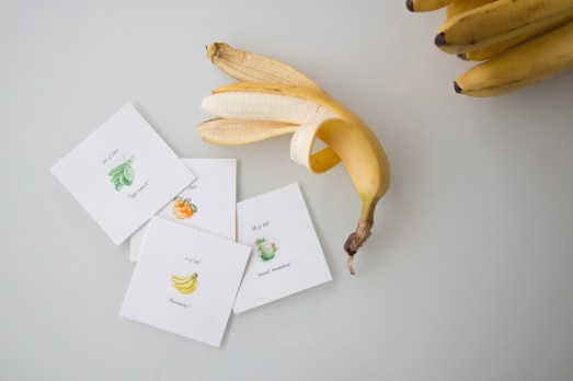Eda-v-kartinkah-banan-1