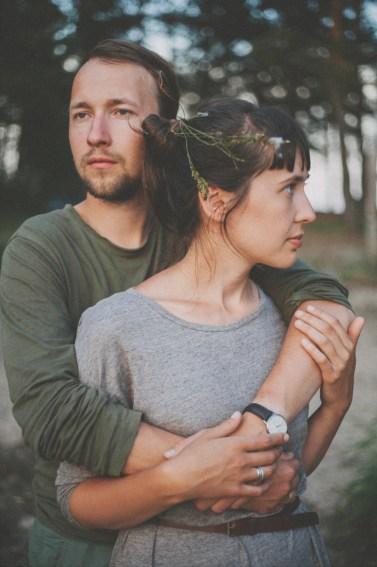 Love-story-dve-kapli-odnogo-ozera (14)