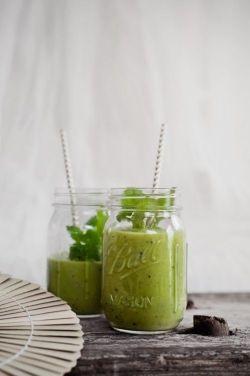 Smuzi-so-specijami-i-zelenju (1)
