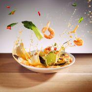 На кухне с Дашей: 5 привычек в еде, от которых стоит отказаться