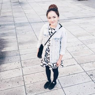 Alina_chepolinko-2 (16)
