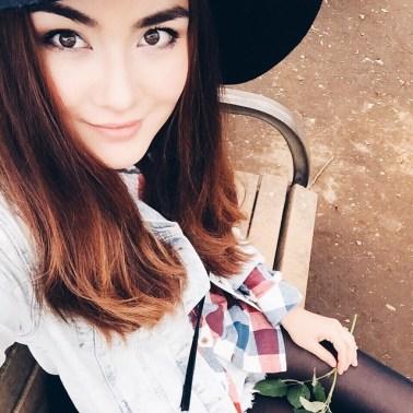 Alina_chepolinko-7 (20)