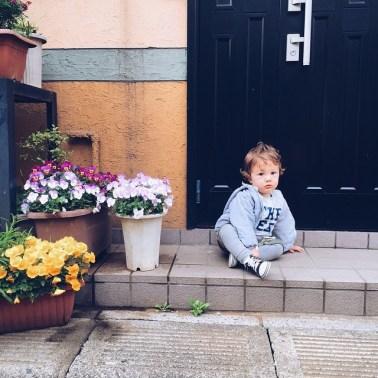 Alina_chepolinko-7 (25)