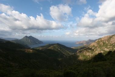 Родина Наполеона: путешествие на остров Корсика