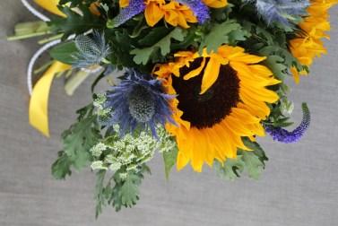 Cvety na pervoe sentiabria (9)