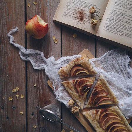 Книжный шкаф: 5 книг для Хэллоуина