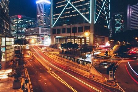Город небоскребов и миллиардов огней: путешествие в Гонконг