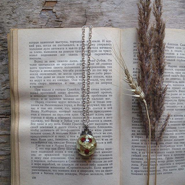 Книжный шкаф: 5 книг в жанре магический реализм
