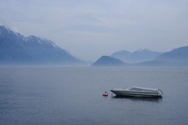 Альпийское королевство: путешествие к озеру Комо