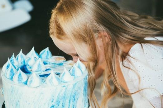 Happy Birthday: Фото день для мальчиков.