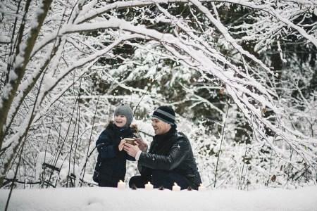 Дмитрий и Иван