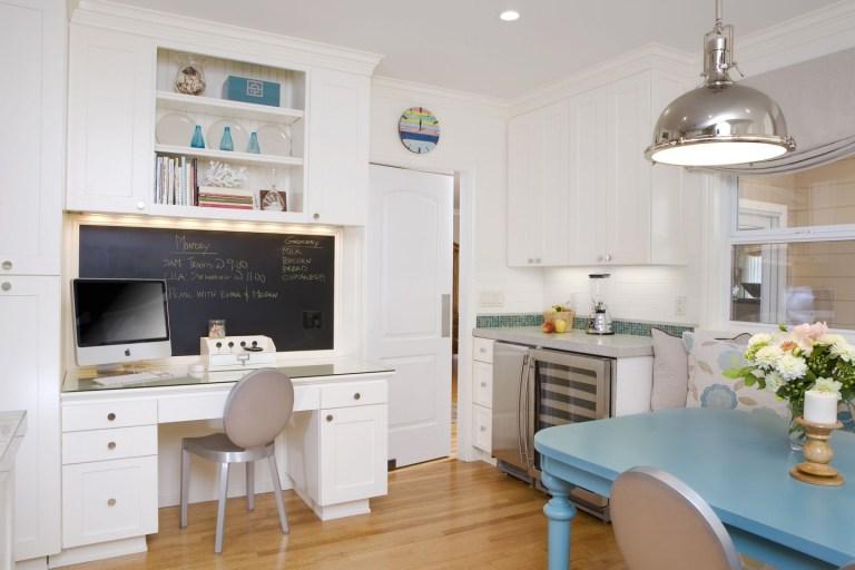 Советы работающей мамы: 8 правил, которые помогут работать из дома