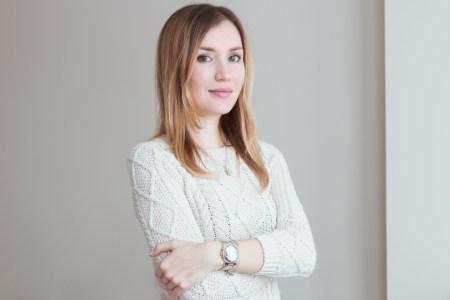 Интервью с основательницей кулинарного сервиса FoodPlan