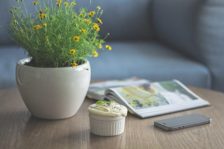 9 приложений, которые помогут создать уют в доме