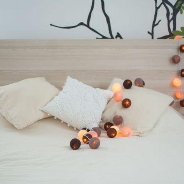 Топ 5 советов для самого уютного дома
