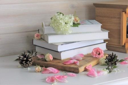 Как найти время на чтение?