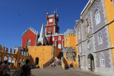 Португалия — это любовь с первого взгляда!
