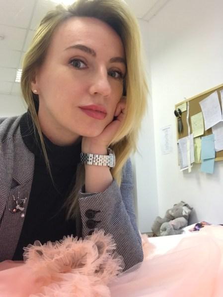 SMART интервью: Miss Boss