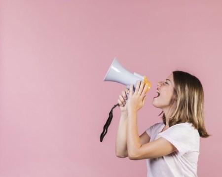 Как уменьшить время, проведенное онлайн. 5 реальных советов