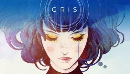 Цвета и психология: обзор на видеоигру Gris