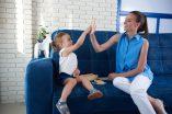 Безопасный дом для ребенка: рекомендации для родителей