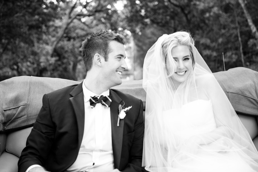 Black and White Wedding Photography, Why should you use it the - wedding photo black and white